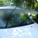 洗車サイコー